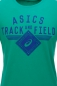 Preview: Asics - Track & Field Top