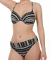 Preview: Brunotti - Meltem Women Bikini