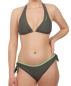 Mobile Preview: Brunotti - Sakura Womens Bikini