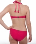 Mobile Preview: Brunotti - Struschet Women Bikini