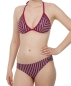 Mobile Preview: Brunotti - Sadieki Women Bikini