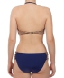 Mobile Preview: Brunotti - Sescenzi Women Bikini
