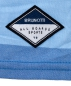 Preview: Brunotti - Harbour Men Shorts