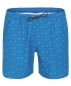Preview: Brunotti - Inboard Men Shorts