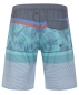 Preview: Brunotti - Piper Men Shorts