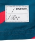 Preview: Brunotti - Starfish Men Shorts