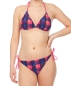 Mobile Preview: Brunotti - Tethys Women Bikini