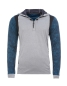 Mobile Preview: O'Neill - PM Force Half-Zip Fleece