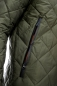 Preview: O'Neill - Washoe Jacket