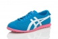 Mobile Preview: Onitsuka Tiger - Rio Runner