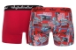Preview: Australian - Boxershorts Doppelpack
