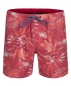 Preview: Brunotti - Tropic Men Shorts