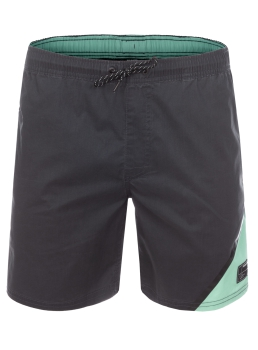 Brunotti - Aboard Men Shorts