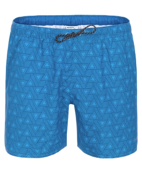Brunotti - Inboard Men Shorts