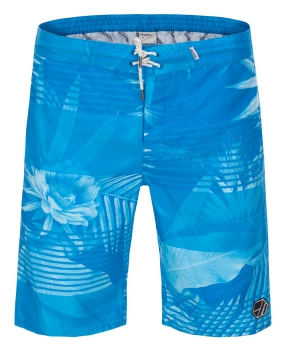 Brunotti - Outflow Men Shorts