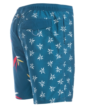 Brunotti - Starfish Men Shorts