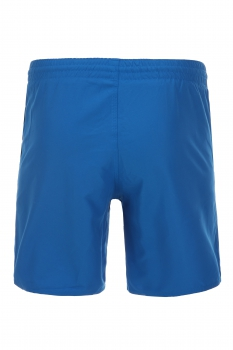 O'Neill - Solid Shorts