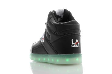 LA Gear - Flo Lights