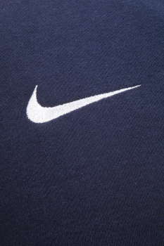 Nike - Mens Homme Club 19