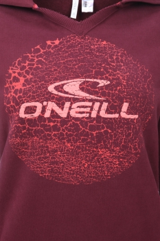 O'Neill - Circle Logo Sweat