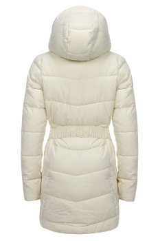 O'Neill - Control Padded Jacket