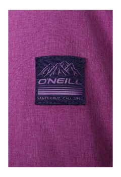 O'Neill - Crush Jacket