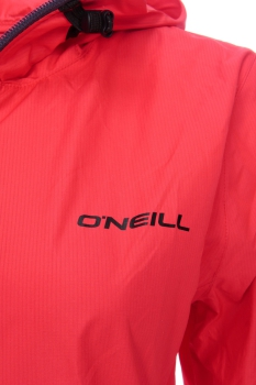 O'Neill - Illuminate Shell