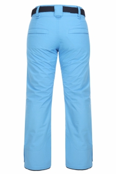 O'Neill - PW Star Pant SlimFit
