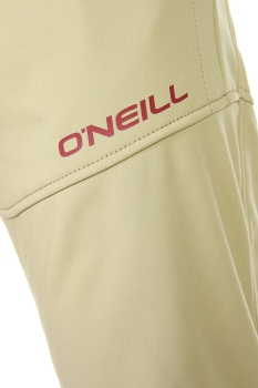 O'Neill - Jeremy Jones Edit. Softshell