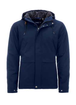 O'Neill - Foray Jacket