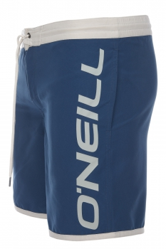 O'Neill - PM Naval Shorts
