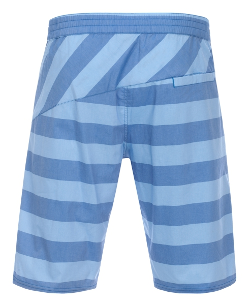Brunotti - Harbour Men Shorts