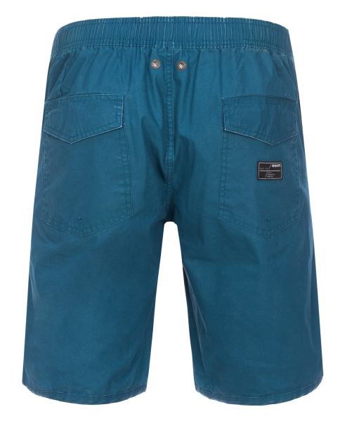 Brunotti - Popsicle Men Shorts