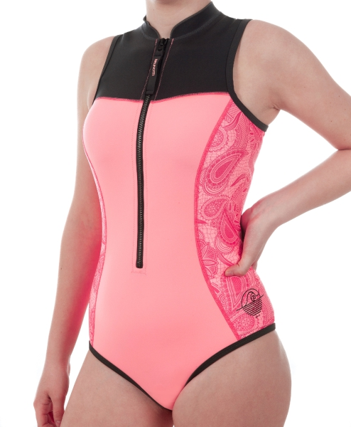 Brunotti - Jewel Women Swimsuit