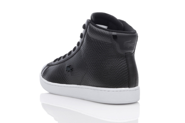 Lacoste - Carnaby Evo Mid 317 2 SPW
