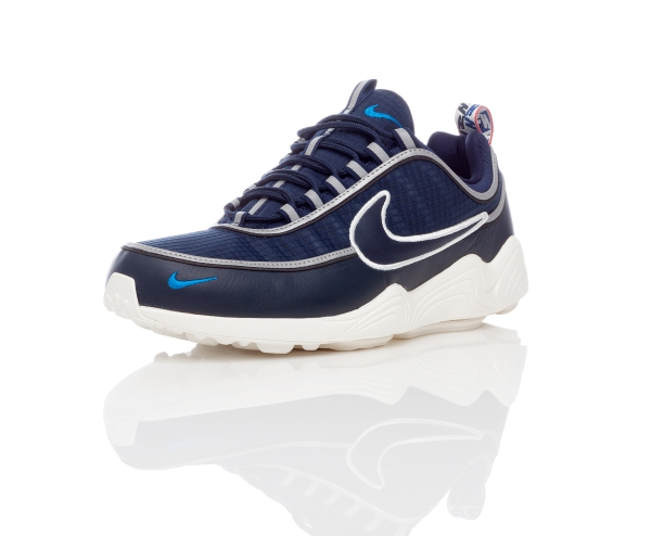 Nike - Air Zoom Spiridon SE