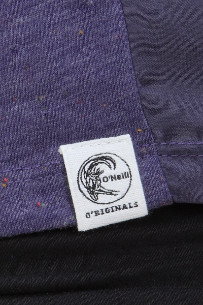 O'Neill - O'Riginals Mission Tee