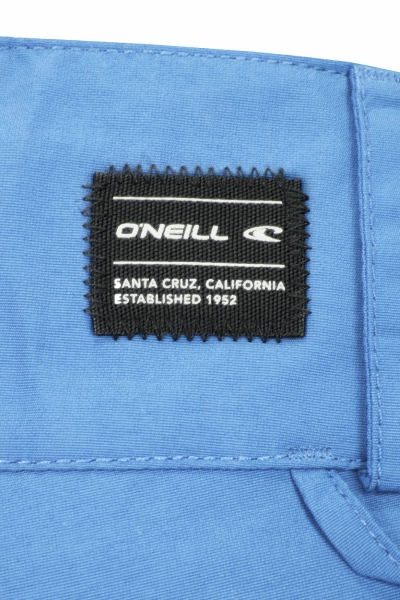 O'Neill - PW Glamour Pant