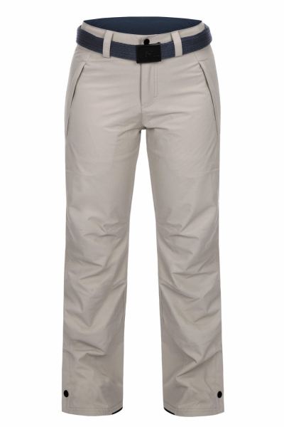O'Neill - PW Star Pant