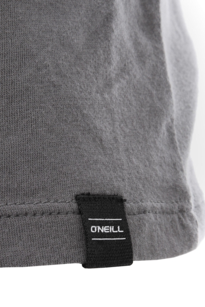 O'Neill - Thirst for Surf Tee