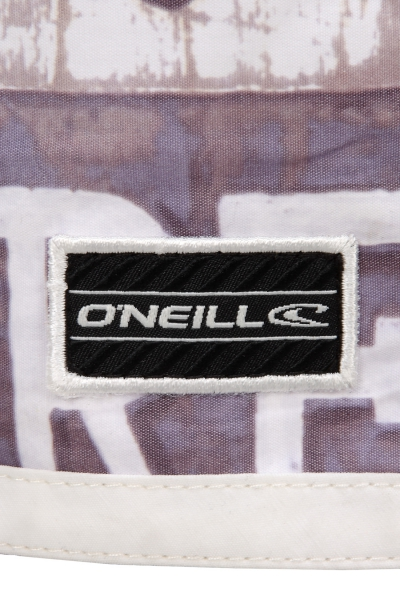 O'Neill - Saloon Shorts